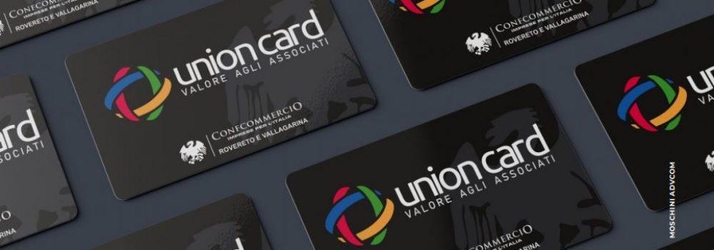 Card UnionCard